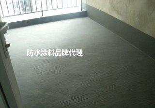 广西防城港防水涂料厂家,防水品